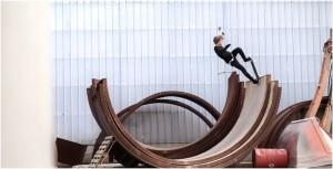 Ben Nordberg Flip Video